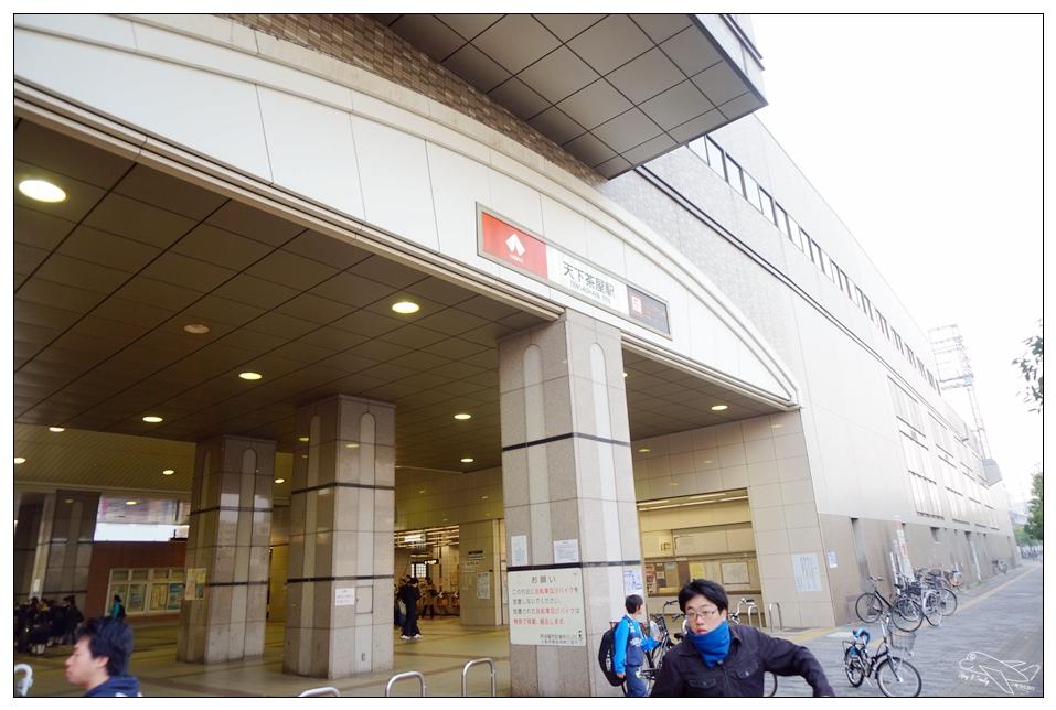 **通往各旅遊區的天下茶屋站, 全新裝修3房單位, 660多呎只賣約HK$122萬!!** - 卓傑海外 Trusty Overseas