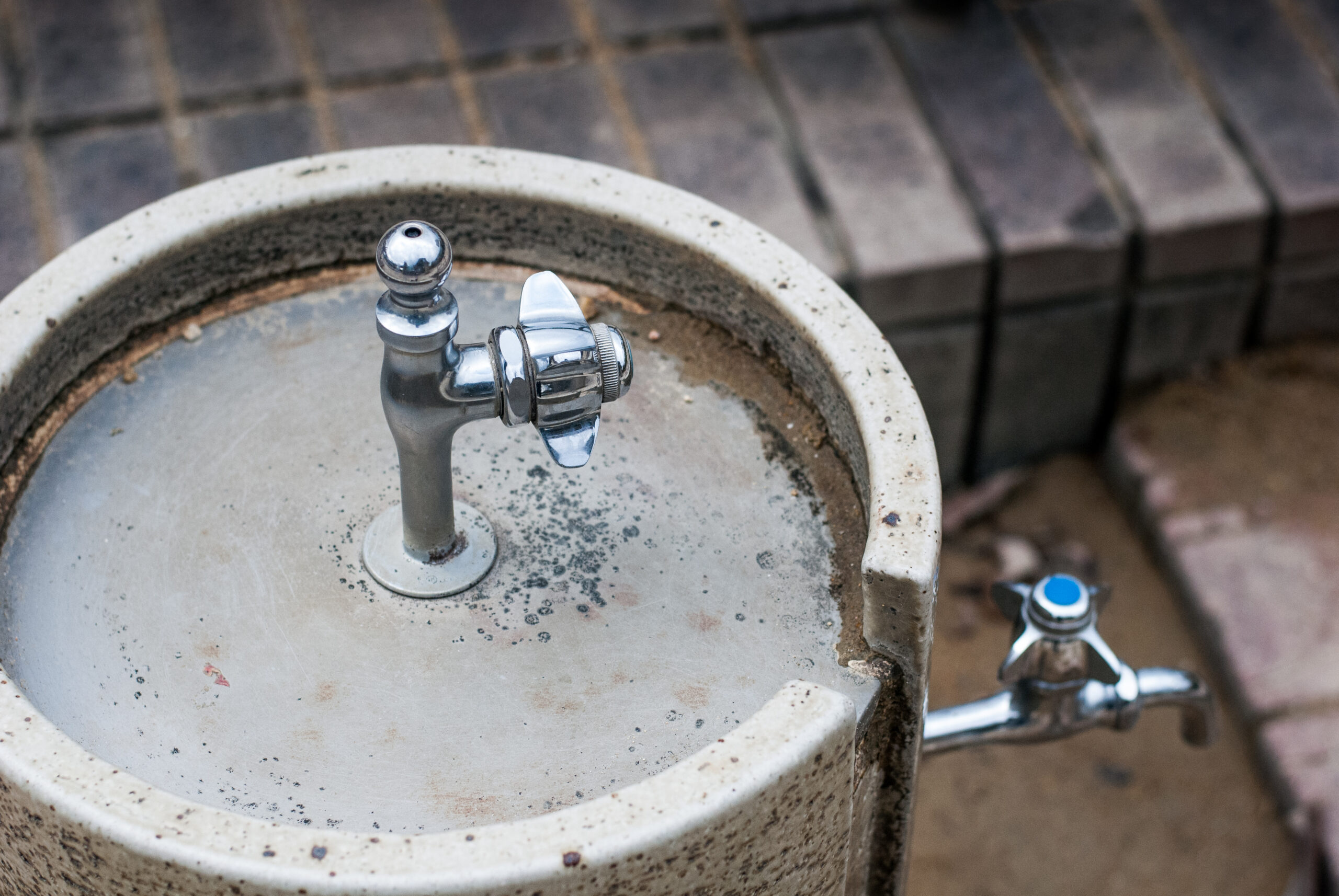 Drinking Tap Water in Japan: Can You Do It? - Japan Yugen