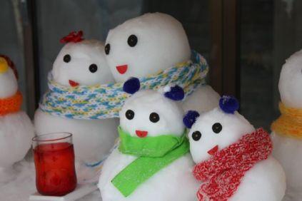 bonecos de kuwashima
