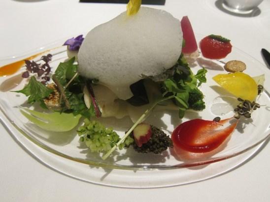 andy-hayler-hajime-vegetables-w709-h532