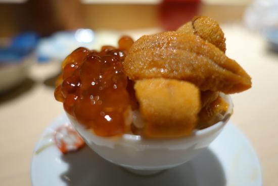 sushi-gyoten