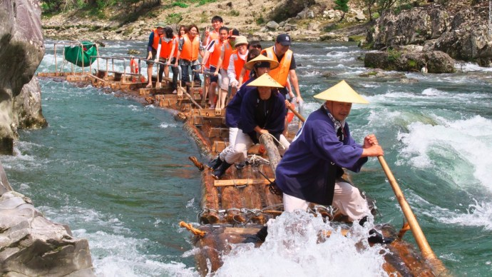 160303182647-japan-wakayama-rafting-09-full-169