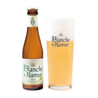 BLANCHE-DE-NAMUR-APPLE