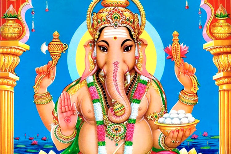 Deus-Ganesha-jeycore.wordpress.com_
