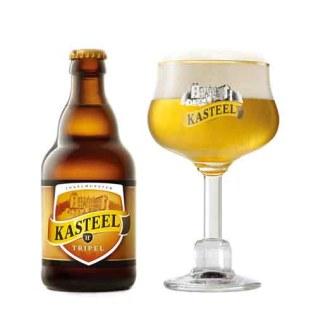 KASTEEL-TRIPLE
