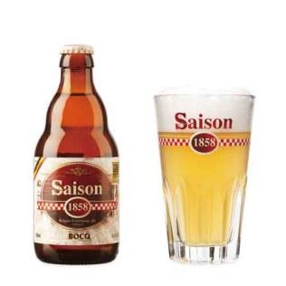SAISON-1858