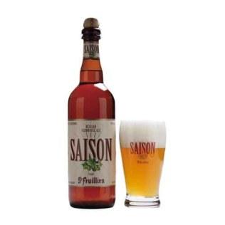 ST-FEUILLIEN-SAISON