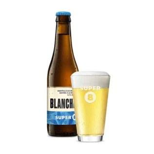 SUPER-8-BLANCHE
