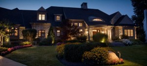 Exterior-Outdoor-Landscape-Lights2-1024x465