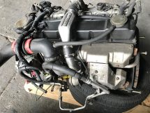 Nissan Patrol Td42 Engine Problems - Year of Clean Water