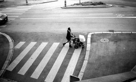 Photo: www.flickr.com/photos/arileu/