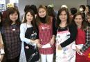 Philippine Home Cooking School