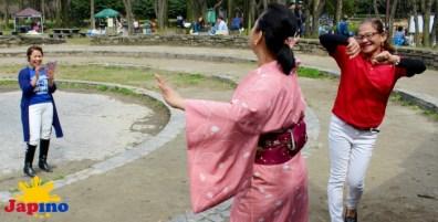 japino-duterte-11