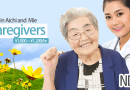 Mass hiring of Caregivers in Aichi and Mie