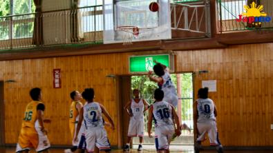 Basquet Ball Jul-17 11
