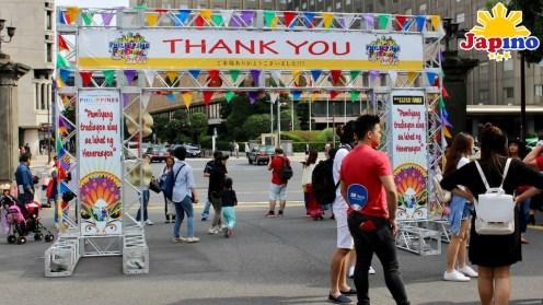 Phil Festival Hibiya-17-11