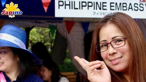 Phil Festival Hibiya-17-18