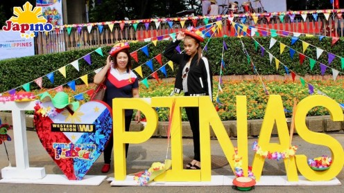 Phil Festival Hibiya-17-8