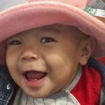 Japino's Baby: Yuji Sato