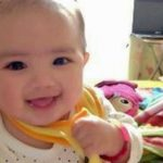 Precious Nami Madum