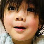 Kudo Akihiro