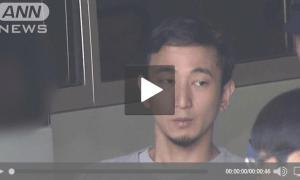 Pinoy arestado matapos mapatay sa saksak ang kinakasama