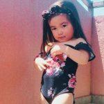 Japino's Baby