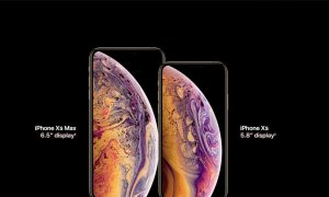3 new Superb iPhone models to be release starting this month!