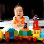 Japinoy's Baby :Hiro Yamamoto