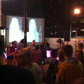 JAPJAN_VJ_Rotterdam_BlockpartyWDWW