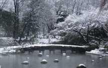 Partir Au Japon En Hiver Une Saison Souvent Oubli