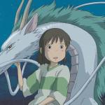 El viaje espiritual de Sen y Chihiro