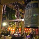 Así se celebra el Fin de Año en Japón