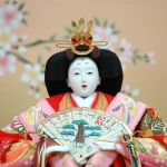 Marzo, ¿el mes de la mujer en Japón?