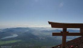 Guía para subir al monte Fuji: un desafío a tu alcance