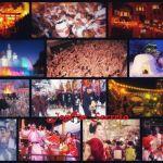 Trece festivales únicos para descubrir en febrero en Japón