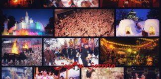 Festivales recomendados en febrero en Japón