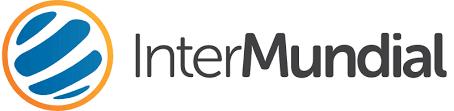 Contratar un seguro de anulación de viaje con Intermundial