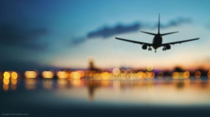 Cómo encontrar un vuelo barato a Japón