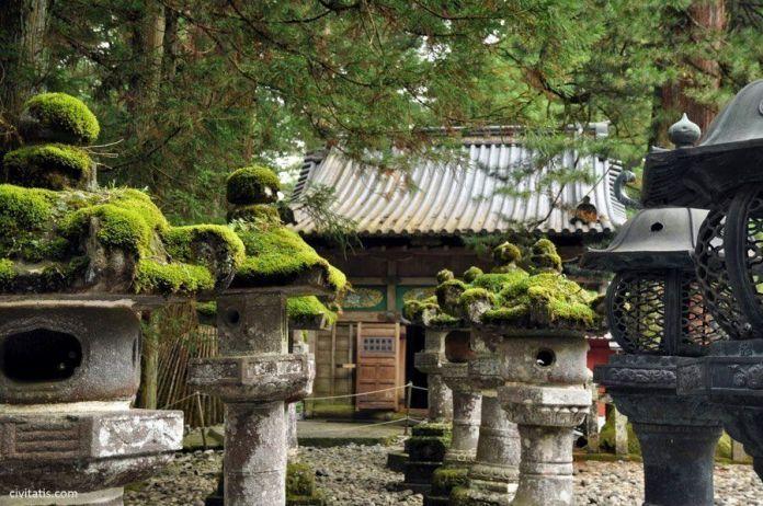 Excursiones desde Tokio: viaje a Nikko para grupos con guía en español