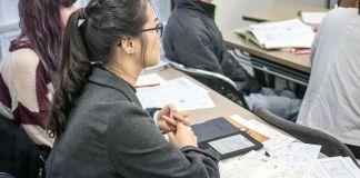 Estudiar y vivir en Japón: todo lo que debes saber
