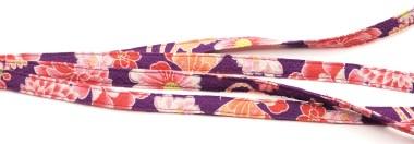 Lacets Chirimen 117cm