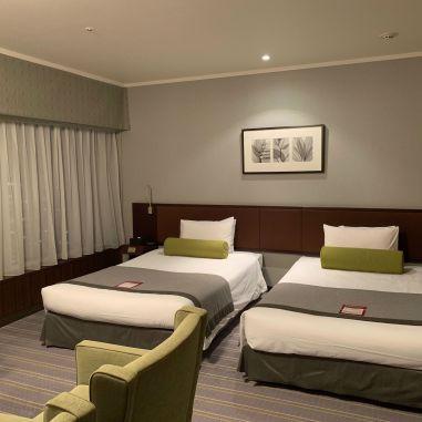 keio-plaza-hotel-4bed-room2