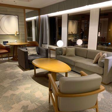 keio-plaza-hotel-4bed-room4