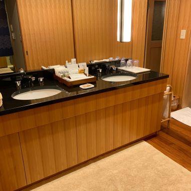 keio-plaza-hotel-japanese-tatami-suit3