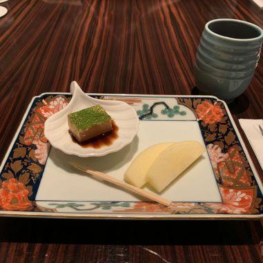 keio-plaza-hotel-restaurant3