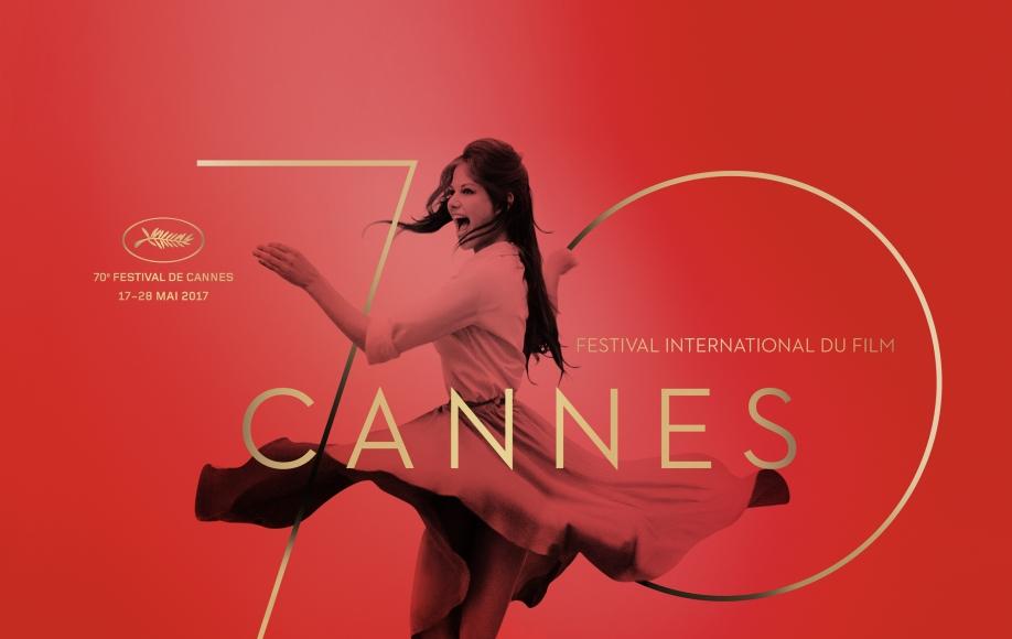 Le cinéma japonais à l'honneur au festival de Cannes 2017