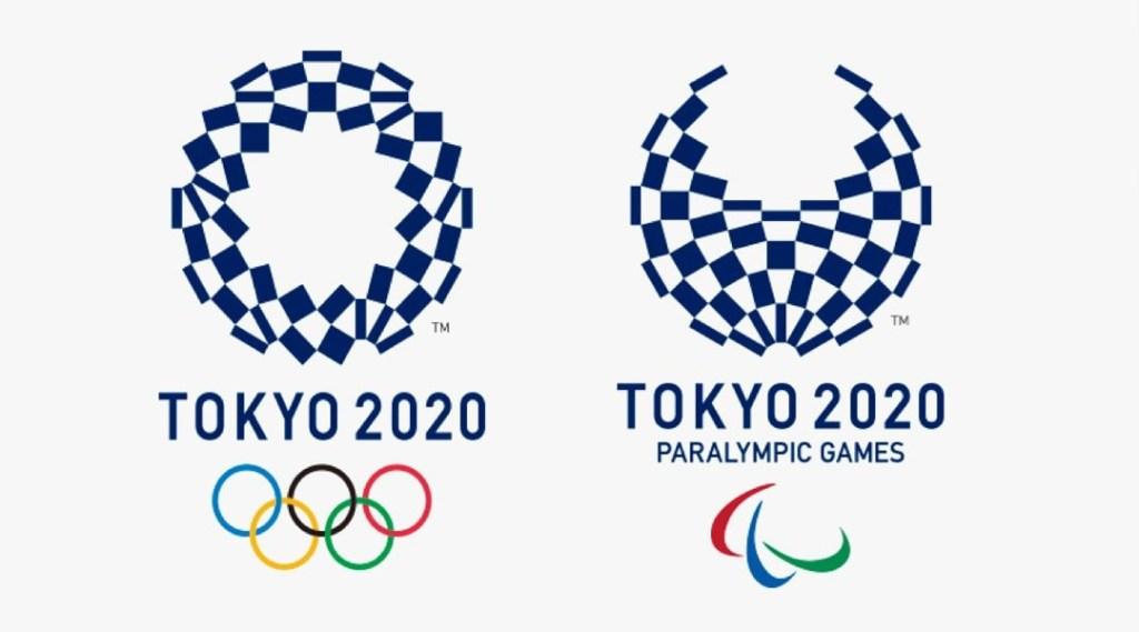 Jeux Olympiques 2020 Calendrier.Jeux Olympiques De Tokyo 2020 Japon Cinema