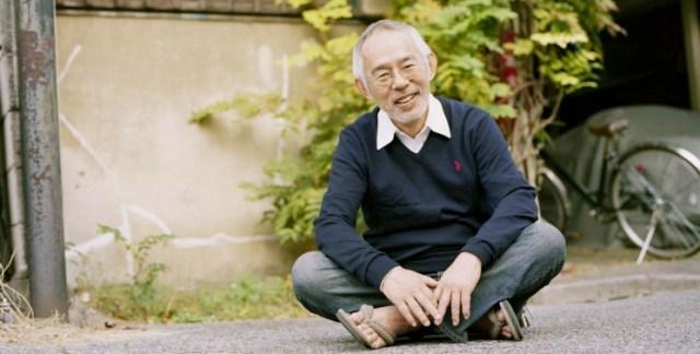 Les films du studio Ghibli disponibles sur Netflix