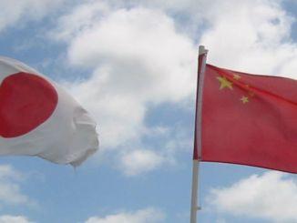 Chiny - japonia-info.pl